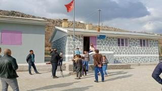 Diyarbakır Valiliği'nden okulların açılmasına ilişkin açıklama