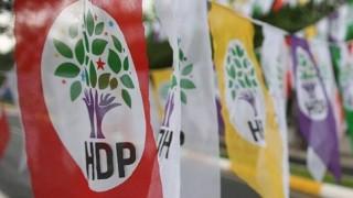 HDP'nin kapatılmasını gündeminden düşürmeyen iktidar: Bir daha açılmamasının peşinde