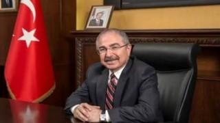 Mardin'in eski kayyımına 'görevi ihlal' suçundan fezleke düzenlendi