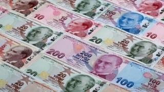 Türk Lirası değer kaybında açık farkla birinci oldu