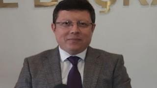 Ak Parti Uşak İl Başkanı Tuğrul, Buldan'ın esprisini ciddiye aldı