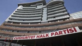 CHP'nin toplam üye sayısı açıklandı