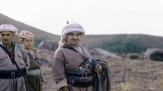 Evsanevi lider Mela Mistefa Barzani'nin vefatı üzerinden 42 yıl geçti