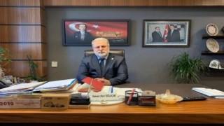 AK Partili Gülaçar'dan F Tipi Cezaevi yorumu: Kim icat etmişse gâvur oğlu gâvur bir adammış
