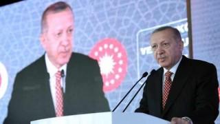 Anket: İktidarı 'başarısız' bulanların oranı yüzde 12 arttı; krizin sorumlusu ise Erdoğan