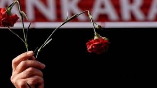 AYM'den 10 Ekim Katliamı kararı: İdarenin sorumluluğu, yaşam hakkı ihlali gerçekleşti
