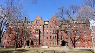 Diyarbakır'dan 3 öğrenci Harvard ve Brown Üniversitesi'ne kabul edildi