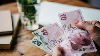 Enflasyon ve işsizlik çifte tehdit yaratıyor: Türkiye Sefalet Endeksi'nde 4'üncü sırada
