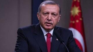 Erdoğan: Emeklilerimiz bugün tarihin en iyi gelir seviyesine sahip