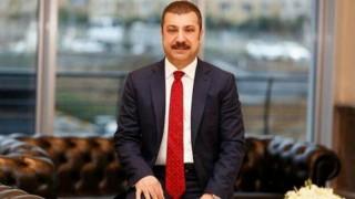 Financial Times: Türkiye'de enflasyonun artması TCMB Başkanı Kavcıoğlu'nu ikilemde bıraktı