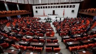 HDP ve BDP'li 11 milletvekili hakkında 14 yeni fezleke