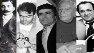 HDP'li Temel: Gazeteciler, gerçekleri açığa çıkardığı için hala ölümle yüz yüze
