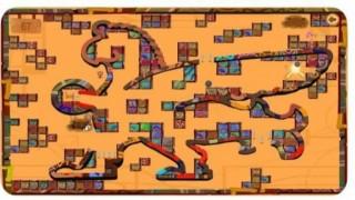 İlk Kürtçe çocuk oyunu 'Bejan' dünya gündeminde