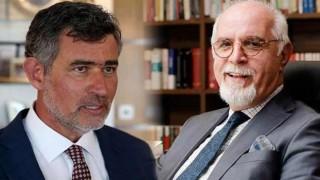 İstanbul Barosu Başkanı Durakoğlu: Feyzioğlu tarafından arkadan vurulduk