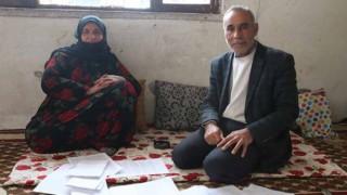 Koyun tüccarı: AKP milletvekili Halil Özcan tarafından dolandırıldım