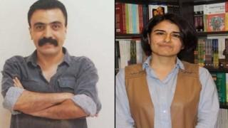 Mahkeme, Kozağaçlı ve Timtik'in tutukluluk hallerinin devamına karar verdi