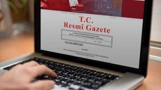 Murat Karayılan, Cemil Bayık dahil 377 kişi ve kuruluşun Türkiye'deki mal varlıkları donduruldu