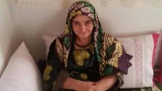 Yüksekova'da çocuklarına yemek götürürken öldürülen kadının davası yine ertelendi
