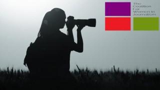 CFWIJ: Kadın gazetecilere en çok şiddet vakası kaydedilen ülke Türkiye