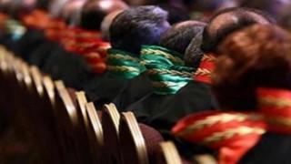 CHP'den HSK seçimlerine itiraz: Siyasi bağlantıları var