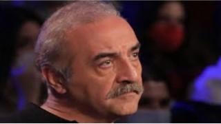 Erdoğan Hakkarili Nurettin K'dan şikayetçi oldu