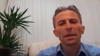 Erdoğan'ın yeğeni tarafından tehdit edildiğini söyleyen yurttaş tutuklandı