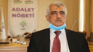 Ömer Faruk Gergerlioğlu'nun iddianamesi avukatına verilmiyor