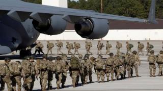 ABD Ortadoğu'dan asker, uçak ve hava savunma sistemlerini çekecek'