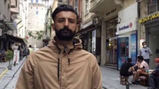 Deniz Poyraz'ın katledilmesine ilişkin protesto eylemine katılan HDP Gençlik Meclisi üyesi tutuklandı