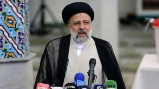 İran'ın 8. cumhurbaşkanı İbrahim Reisi kimdir?