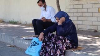 Şenyaşar ailesi: Yasa çok, adalet yok