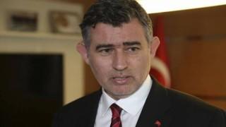 TBB Başkanı Feyzioğlu'ndan İstanbul Sözleşmesi açıklaması