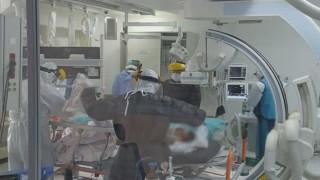 Türkiye'de Coronavirus: Son 24 saatte 59 kişi yaşamını yitirdi