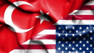ABD'den Türkiye'ye yeni yaptırım tehdidi