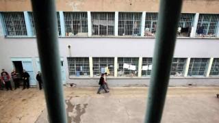 Açlık grevini 46'ncı grup devraldı