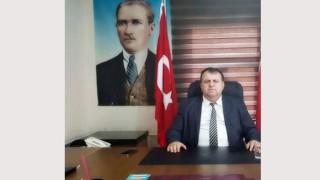 ADD İl Temsilcisi Karahanlı'nın bayram mesajı