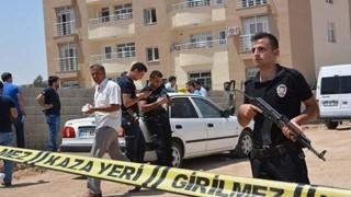 Barış sürecinin bitirilip, savaşa gerekçe yapılan Ceylanpınar cinayetleri 'faili meçhul' bırakıldı