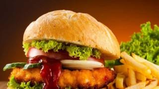 Beslenme tarzı ani ölüm riskini yüzde 46 artırabilir