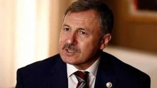 Gelecek Partili Özdağ: Sedat Peker, Türkiye demokrasisine katkıda bulunuyor