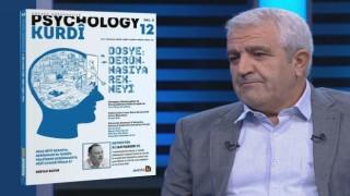 Kürtçe Psikoloji Terimler Sözlüğü hazırlanacak