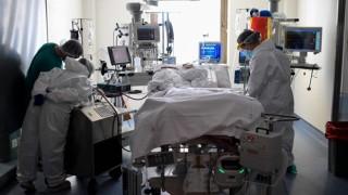 Coronavirus: 108 kişi yaşamını yitirdi, 24 bin yeni vaka
