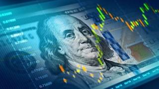 'Dolardaki düşüşün nedenlerinden biri; yabancı yatırımcıların arkalarına bakmadan Türkiye'den kaçması'