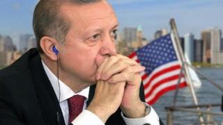 'ABD-Türkiye ilişkilerine reset atılabilir'