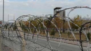 HDP'li Dede'den Cezaevleri için kanun teklifi