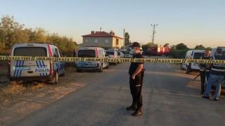 Katledilen Dedeoğulları ailesinin avukatı: Savcı, görüşmeleri bizden saklıyor