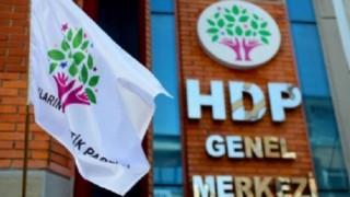 Kulis: 6 muhalefet partisinin temas halinde olduğu HDP görüşmeye açık