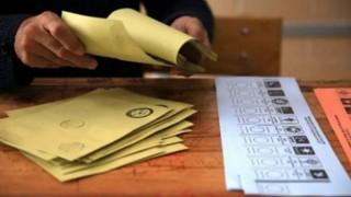MAK'tan son seçim anketi: Genç seçmenden HDP sürprizi