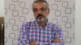 Sırrı Sakık'tan CHP'ye: Hoş sözler yetmiyor