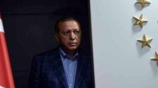 Toplum desteği bıraktı: AKP yüzde 30'un altında