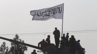 ABD Dışişleri, Taliban ile yaptıkları toplantıyı samimi, profesyonel ve olumlu buldu